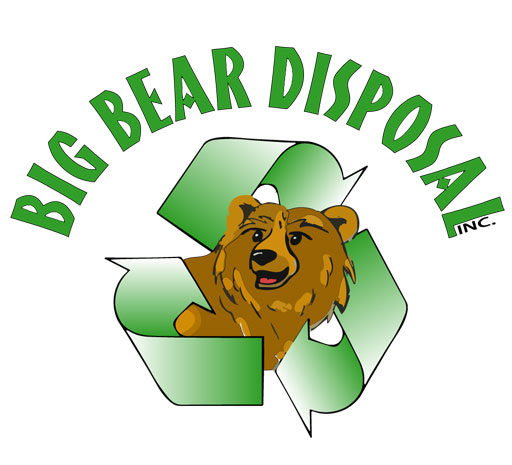 Big Bear Disposal, Inc.
